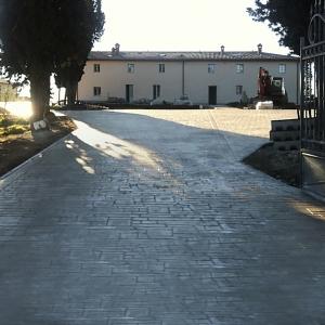 AgriturismoSPA_14