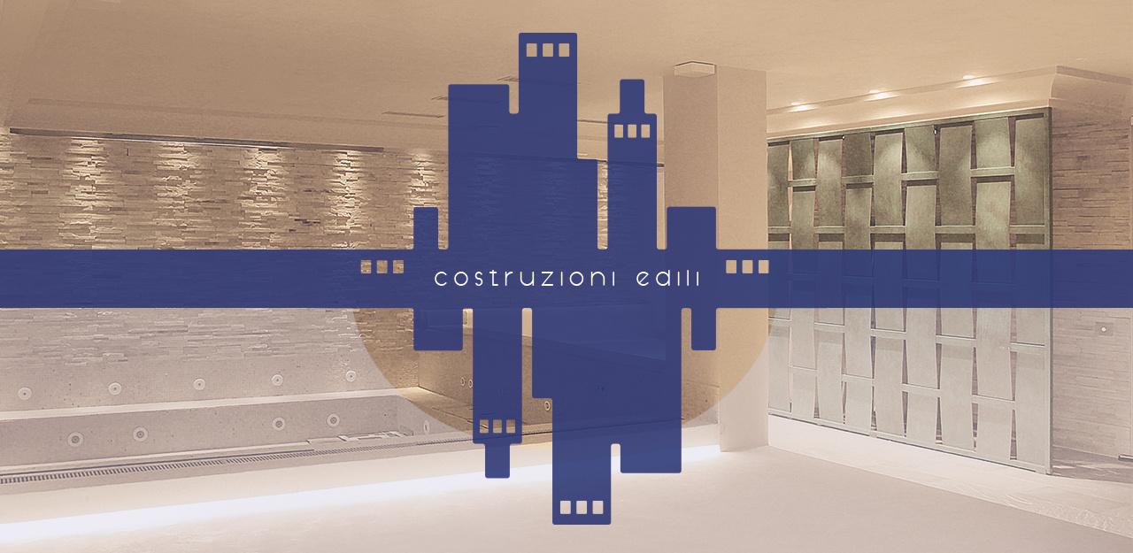 Immobiliare Case Nuove